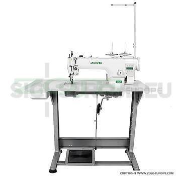 Šicí stroj ZJ0303L-3-BD SET - 1