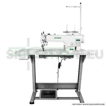 Šicí stroj ZOJE ZJ0303L-3-D4 SET - 1