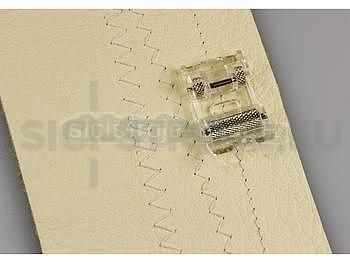 Patka válcová pro těžké a syntetické materiály - 2