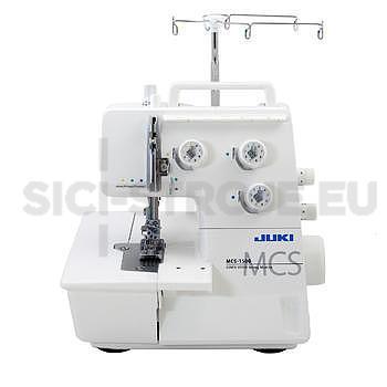 Coverlock Juki MCS 1500 - 2