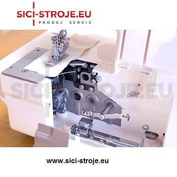 Šicí stroj Coverlok MERRYLOCK MK 3040 - 3