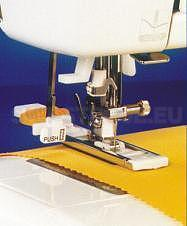 Šicí stroj VERONICA KOMFORT 303 - 3