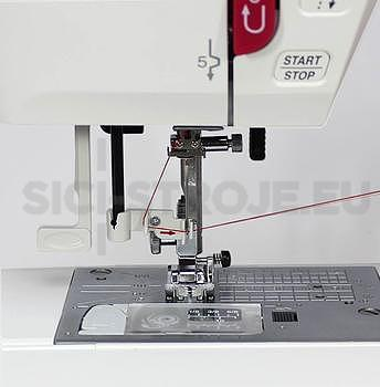JANOME DC5060 - 3
