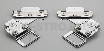Vyšívací stroj BROTHER PR 655 šestijehlový - 3