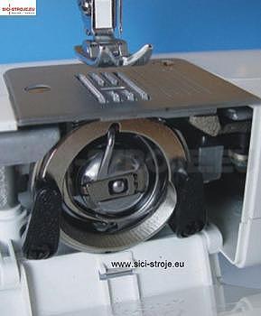 Šicí stroj VERONICA OPTIMA 200 - 4