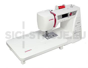 JANOME DC5060 - 4