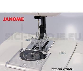 Šicí stroj JANOME SEW MINI - 4