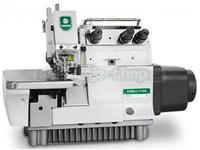 Šicí stroj overlock Zoje ZJ880-3-17-BD SET