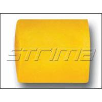 Krejčovská křída vosková žlutá (50kusů/box)