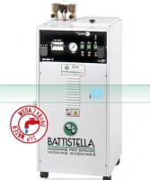 BATTISTELLA SATURNO BATTISTELLA SATURNO V ECO-Parní vyvíječ V ECO 7 litrů