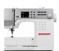Šicí stroj BERNINA 330 + Záruka 3 roky