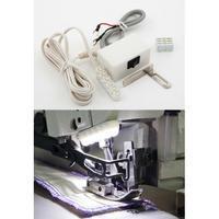 Lampička šicí stroj overlock TZ 10023234 N