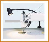 Lampička halogenová s transformátorem LBH-V65