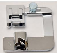Příslušenství Gritzner - zakladač pro obrubu 4/8 10mm