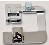 Příslušenství Lada - zakladač pro obrubu 4/8 10mm